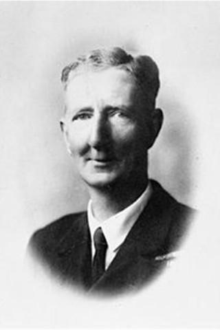 Geoffrey Heneage Drummond | Wikipedia