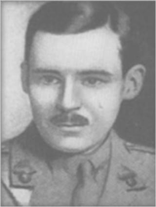 Neville Bowes Elliot-Cooper | Wikipedia
